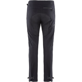 Klättermusen Misty Pants Dam black